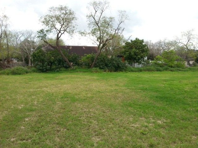 obregon obregon ave olmito tx 78575 land for sale and