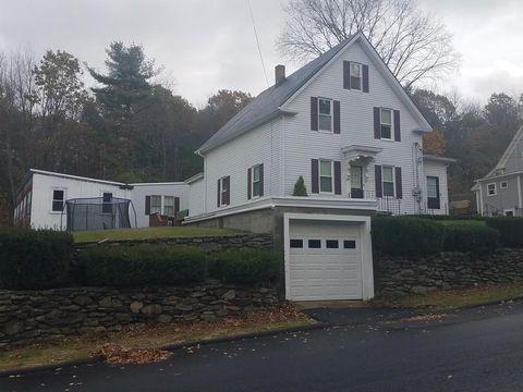 Gardner, MA Real Estate - Gardner Homes for Sale - realtor ...