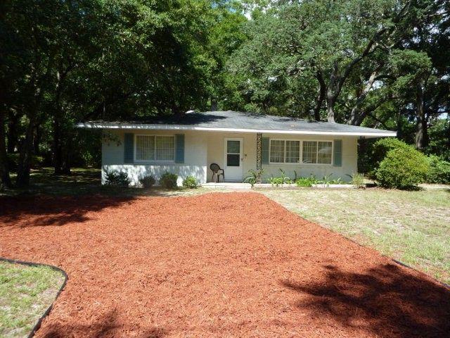 Homes For Sale Jekyll Island Ga