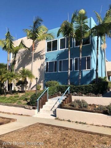 redondo beach ca multi family homes for sale real estate