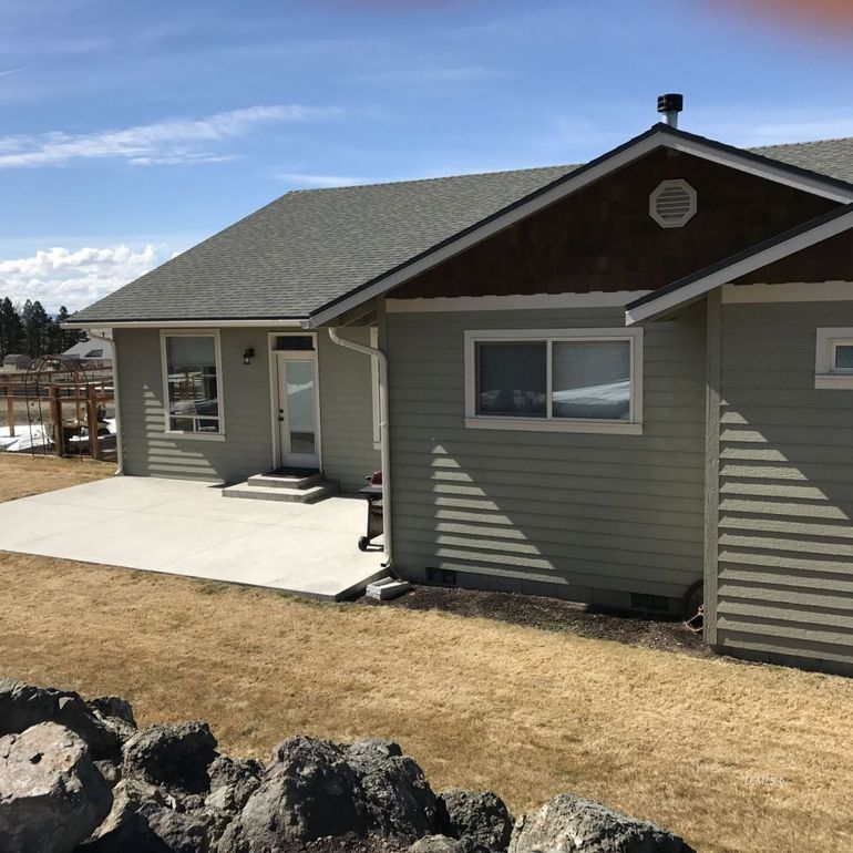 20617 Kristin Rd, Lakeview, OR 97630