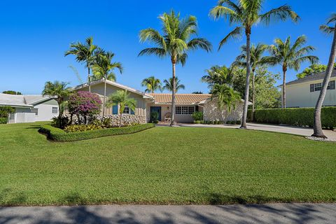Gentil Photo Of 4161 Hickory Dr, Palm Beach Gardens, FL 33418