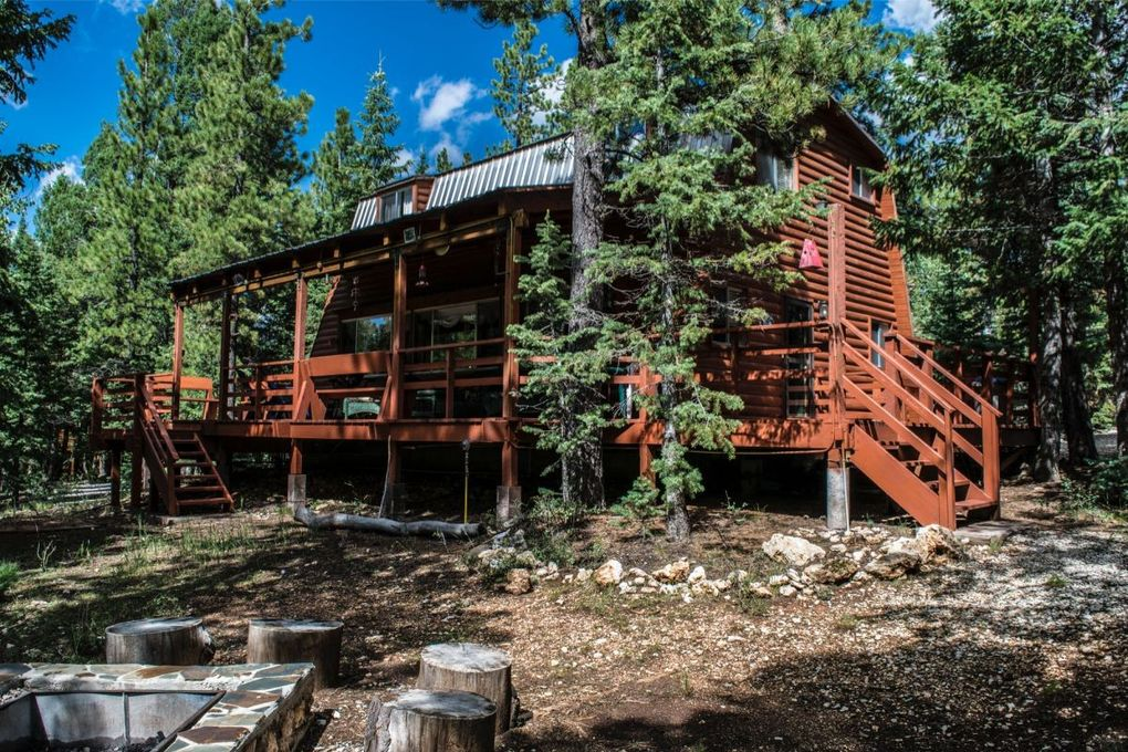 duck creek village mature singles 5550 w north fork rd, duck creek village, ut is a 864 sq ft, 1 bed, 1 bath  1  bed 1 bath 864 sqft 060 acres lot size single-family home.