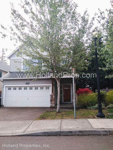 Photo of 30518 Sw Ruth St, Wilsonville, OR 97070