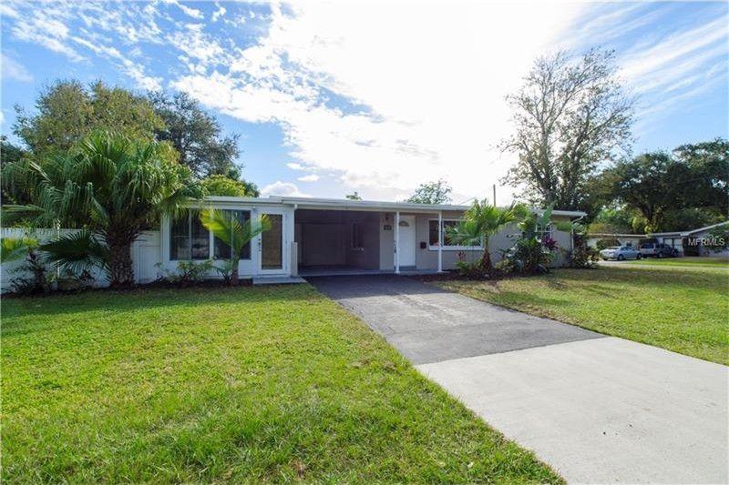 4250 81st Ave N, Pinellas Park, FL 33781