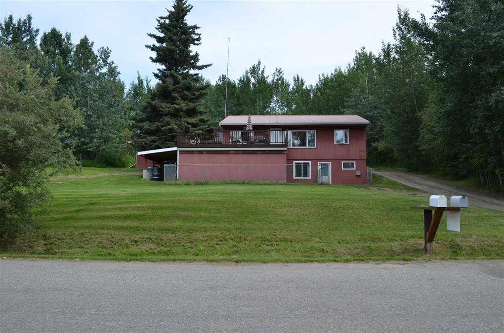 324 Gold Claim Ave, Fairbanks, AK 99712