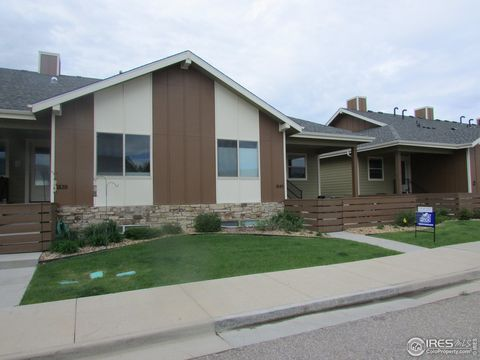 Photo of 1845 Fromme Prairie Way, Fort Collins, CO 80526