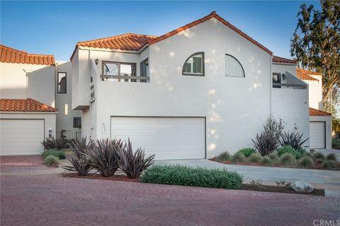 Photo of 4215 Andros Cir, Huntington Beach, CA 92649