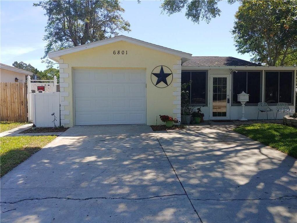 6801 60th St N, Pinellas Park, FL 33781