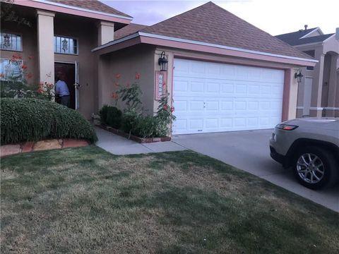 Photo of 12441 Robert Dahl Dr, El Paso, TX 79938