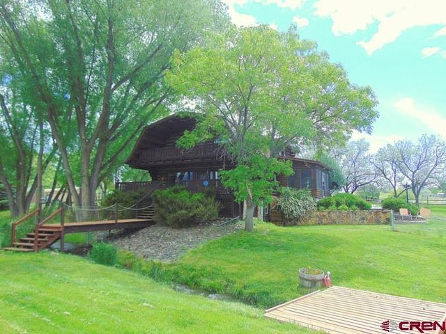 21318 tulip ct cedaredge co 81413 home for sale and