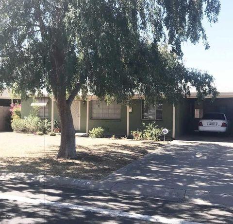 3428 N 23rd Ave Phoenix AZ 85015