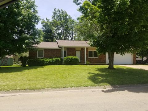 St  Francois County, MO Recently Sold Homes - realtor com®