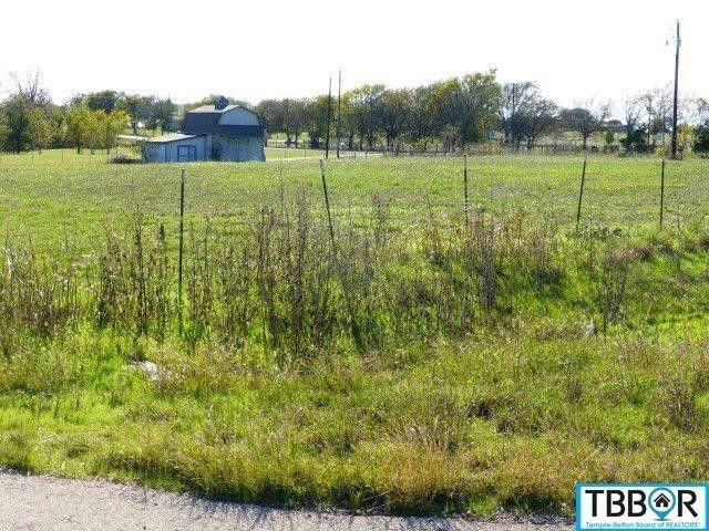 15410 fm 107 mcgregor tx 76657 land for sale and real estate listing