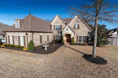 Dawson Landing Arlington Tn Real Estate Homes For Sale Realtor