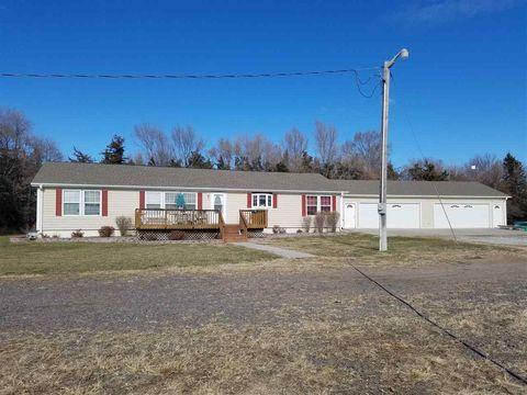 Photo of 43530 Road 758, Lexington, NE 68850