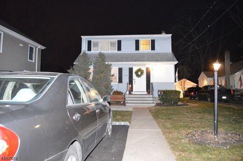 Photo of 238 Grant Ave, Pompton Lakes, NJ 07442