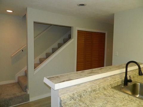 Arbor Green Condominiums, Houston, TX Recently Sold Homes ...