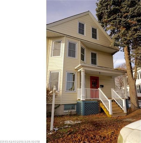 westbrook me real estate homes for sale
