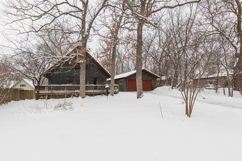 Photo of 8616 Acorn Path, Wonder Lake, IL 60097