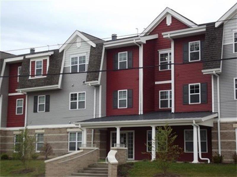 114 n gallatin ave uniontown pa 15401 home for rent realtor com rh realtor com
