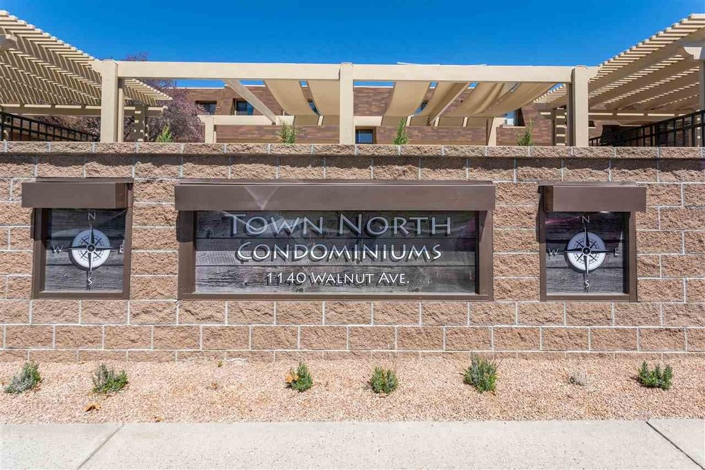 1140 Walnut Ave Apt 30, Grand Junction, CO 81501