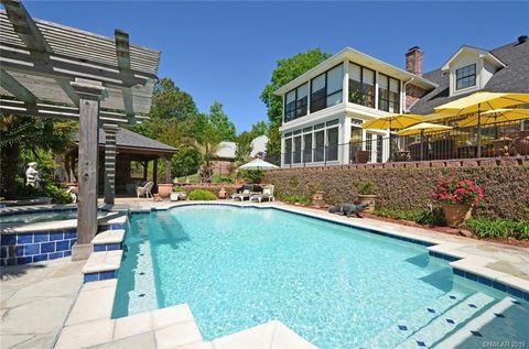 Benton La Houses For Sale With Swimming Pool Realtorcom