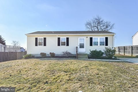 Photo of 277 Sycamore Rd, Elkton, MD 21921