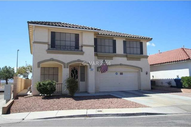8237 lancia ave las vegas nv 89117 home for sale and