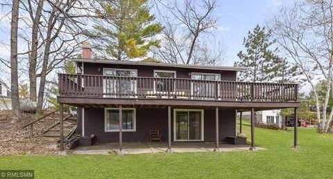 1203 Esther Ln, Lake Shore, MN 56468