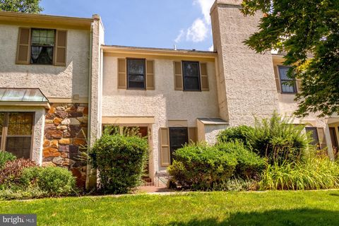 . West Chester  PA Condos   Townhomes for Sale   realtor com