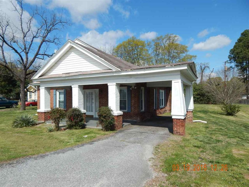 List of nursing homes in spartanburg sc home review for List of new home builders