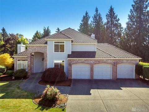 houses for sale puyallup wa tacoma wa 12706 114th street ct e puyallup wa 98374 house for sale houses with swimming pool realtorcom