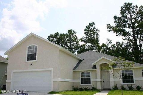 1147 Summer Spring Dr, Middleburg, FL 32068