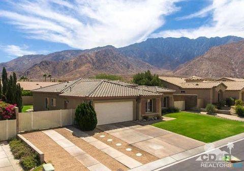 Photo of 957 Alta Rdg, Palm Springs, CA 92262