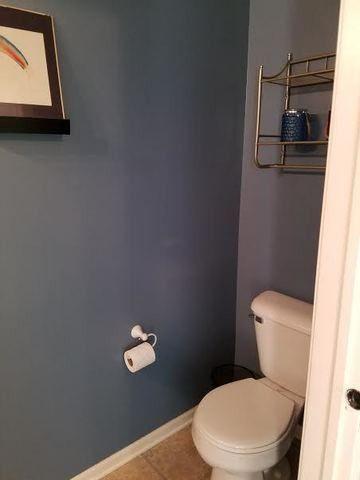 Bathroom Remodeling Joliet Il 3818 nantucket dr, joliet, il 60435 - realtor®