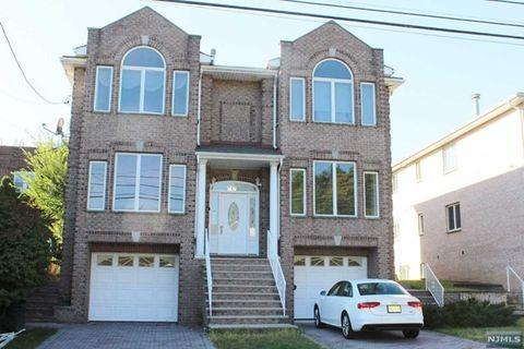 717 Kingsland Ave Unit First, Ridgefield, NJ 07657
