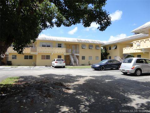 Photo of 7364 Sw 82nd St Apt E211, Miami, FL 33143