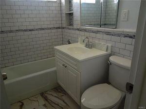 Bathroom Fixtures Yonkers Ny 1523 central park ave apt 19 e, yonkers, ny 10710 - realtor®