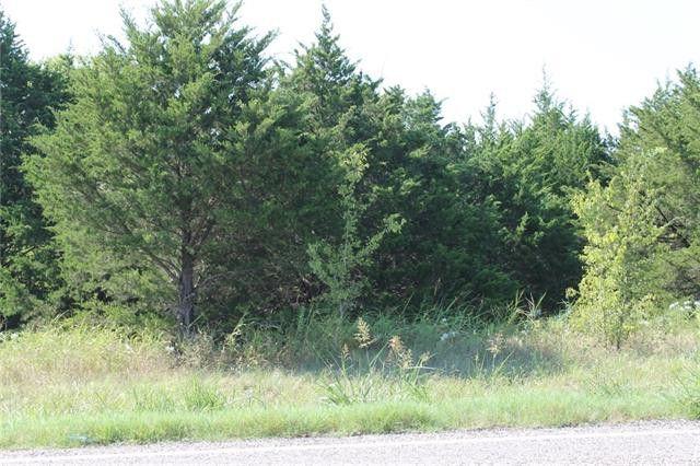4 Ac Fm 1903 Caddo Mills, TX 75135