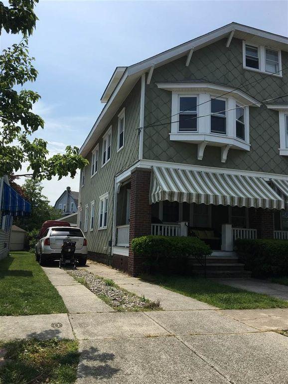 Bathroom Remodeling Ocean City Nj 608 laurel rd, ocean city, nj 08226 - home for rent - realtor®