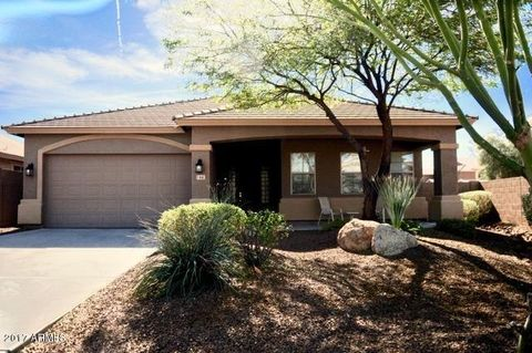 Photo of 4443 W Magellan Dr, New River, AZ 85087