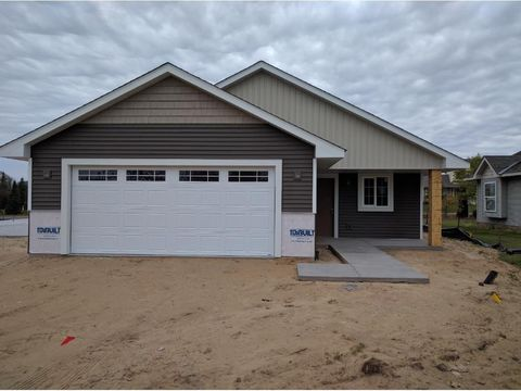 page 13 homes for sale in isanti county mn isanti