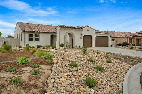 Photo of 5606 Rancho Del Caballo, Bonsall, CA 92003