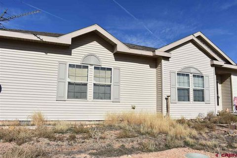 Photo of 10631 Road 2, Dove Creek, CO 81324
