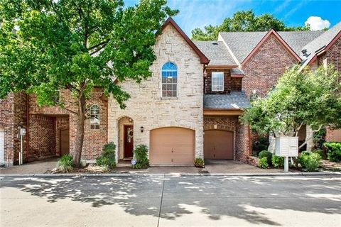 lower greenville dallas tx apartments for rent