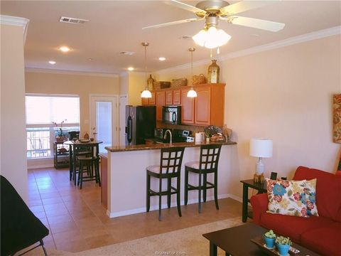 Photo Of 305 Holleman Dr Unit 505 College Station Tx 77840