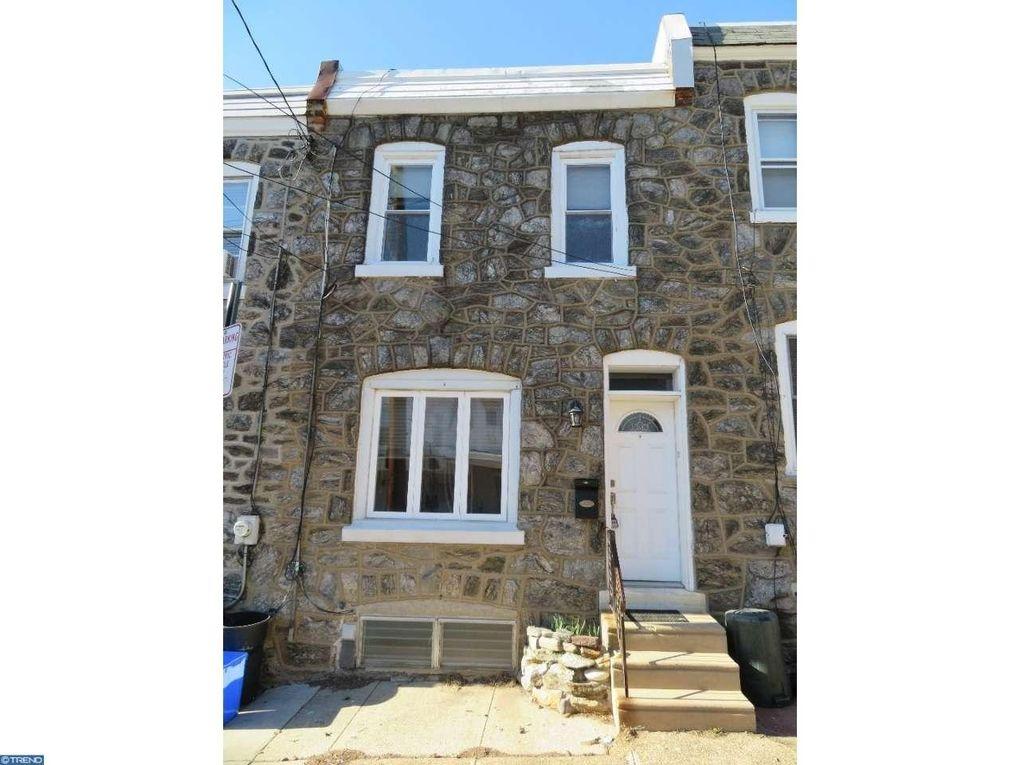 273 Kalos St, Philadelphia, PA 19128