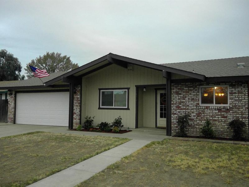 2829 w victor ave visalia ca 93277 home for sale real estate