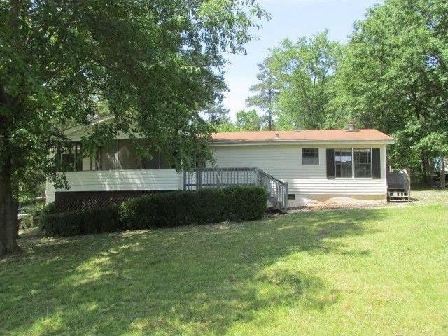 15 Dogwood Ln Nw Cartersville GA 30121